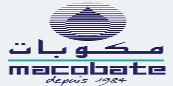 recrutement chez macobate   u00c9lectricit u00e9