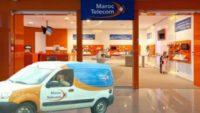 اتصالات المغرب2021 : استمارة الترشيح الرسمية لتوظيف بالشركة براتب شهري (5500درهم) ومستوى باك+2