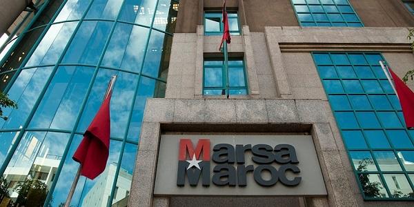 Recrutement (9) postes chez Marsa Maroc – توظيف (9) منصب