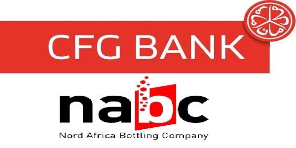 Recrutement (2) postes chez Coca Cola Maroc et CFG Bank – توظيف (2) منصب
