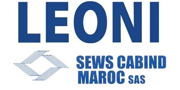 Recrutement (2) postes chez Leoni et Sews Cabind – توظيف (2) منصب