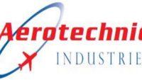 شركة DELTA HOLDING & AEROTECHNIC INDUSTRIES تعلن عن حملة توظيف في عدة تخصصات