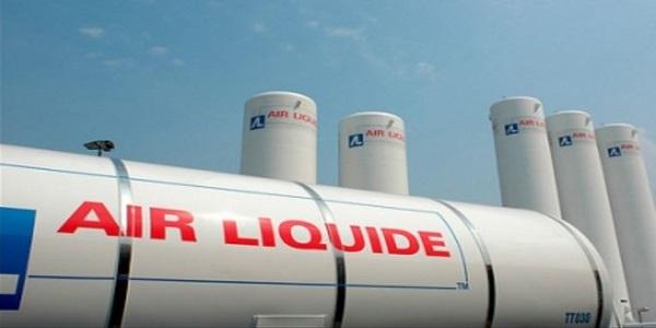 Recrutement chez Air Liquide & NABC (Ingénieur Industriel – Automaticien) – توظيف في العديد من المناصب