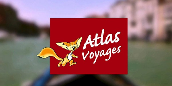 Recrutement plusieurs postes chez Atlas Voyages (Sales Manager – Contract Manager – Product Manager – Account Executive ) – توظيف في العديد من المناصب