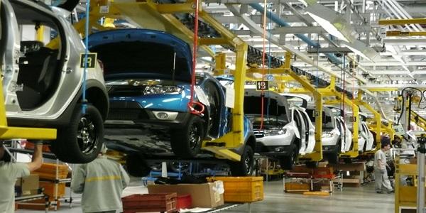 Recrutement des Mécaniciens, Électromécaniciens, Responsable Maintenance, Chefs de chantiers, Commerciaux, Comptable