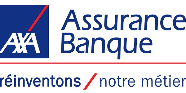 Recrutement de profils bac 5 en finance comptabilit - Cabinet de recrutement comptabilite finance ...