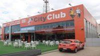 شركة cityclub يطلق حملة توظيف واسعة لفائدة الشباب في عدة تخصصات