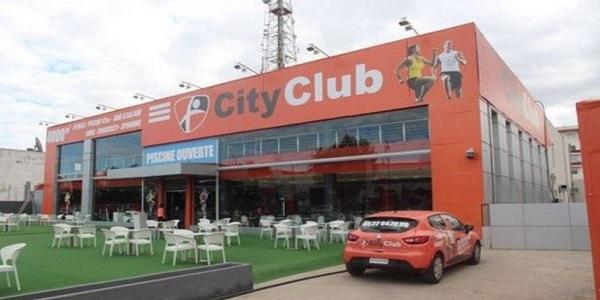 Recrutement de plusieurs Managers chez City Club (Mohammedia – Rabat – Tanger – Marrakech) – توظيف في العديد من المناصب