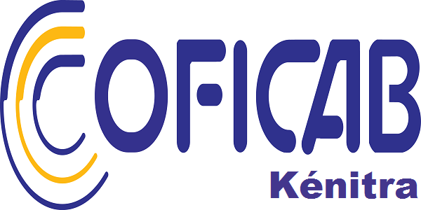 Recrutement (3) profils chez Coficab Tanger & Kénitra (Génie Industriel – Qualité – Logistique) – توظيف (3) منصب