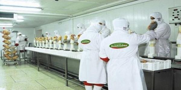 شركة MARJANE & KOUTOUBIA تعلن عن حملة توظيف في عدة تخصصات