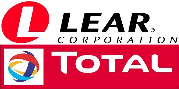 Offres de stage chez Lear corporation et Total Maroc