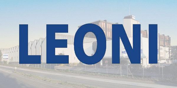 Recrutement (3) postes chez Leoni (Ingénieur Qualité Production – Technicien Méthode) – توظيف (3) منصب