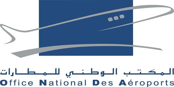 Recrutement (3) postes chez l'Office National Des Aéroports – توظيف (3) منصب