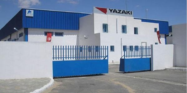 عــاجل.. شركة YAZAKI بالمغرب: حملة توظيف 200 عمال وعاملات الكابلاج ومراقبة الجودة .. بأية شهادة أو بدون