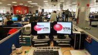 شركة SITEL Maroc حملة توظيف واسعة لفائدة الشباب العاطل