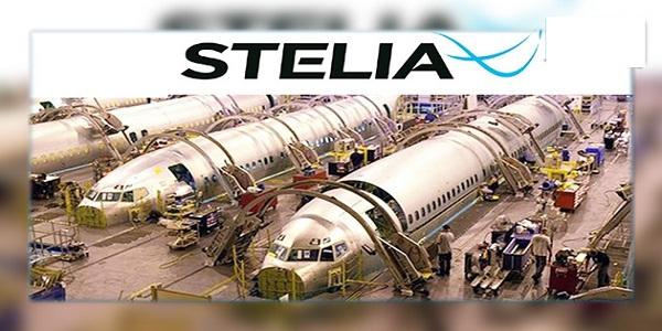 Recrutement de techniciens et ingénieurs Méthodes chez Stelia Aerospace (Mécanique) – توظيف عدة مهندسين و تقنيين في