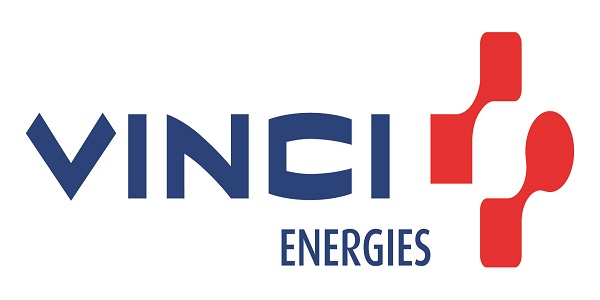 Recrutement (8) profils en CDI chez VINCI Energies (Maintenance – Electricité – Process) – توظيف (8) منصب