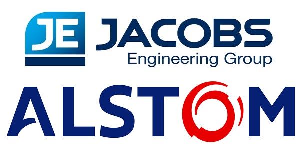Recrutement (3) postes chez Jacobs Engineering et Altrom – توظيف (3) منصب