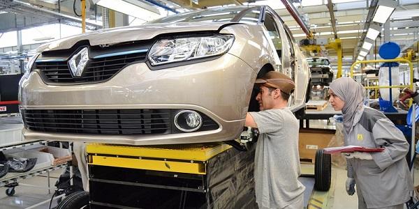 إعلانات توظيف أزيد من 700 منصب في مجال الكابلاج وصناعة السيارات بعدة مدن