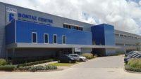 للباحثات عن عمل.. مطلوب 50 عاملة (إناث) لفائدة شركة BONTAZ لصناعة السيارات بمدينة الجديدة