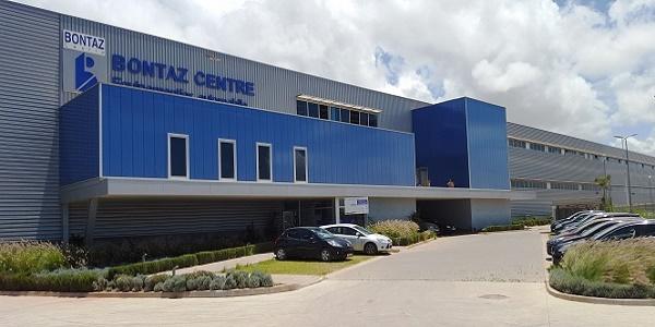 Recrutement plusieurs techniciens en électricité et automatisme industrielle chez BONTAZ MAROC –  توظيف في العديد من المناصب