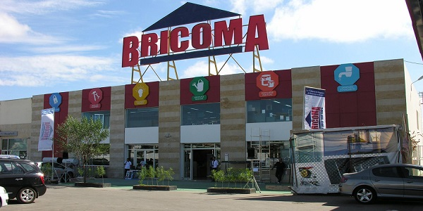 Recrutement de responsables magasins chez Bricoma (Gestion – Commerce – Marketing) – توظيف في العديد من المناصب