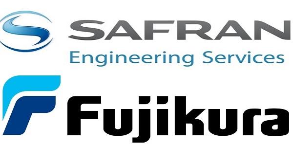 Recrutement (2) postes chez Fujikura Automotive et Safran Engineering – توظيف (2) منصب