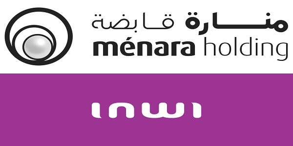Recrutement (2) postes chez Ménara Holding et INWI – توظيف (2) منصب