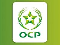 ocp-200150