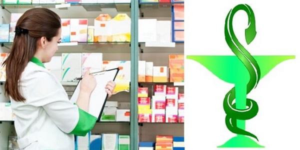 شركة LABO GENPHARMA توظيف 20 موظف مختبر صيدلي وإعلانات توظيف مساعدات صيدليين بعدة مدن بالبكالوريا