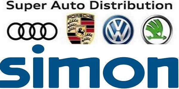Recrutement (3) postes chez Super Auto et Simon – توظيف (3) منصب