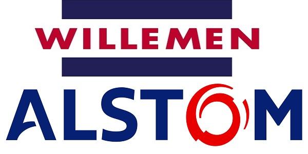 Recrutement (2) postes chez Willemen Med 2-Tanger et Altom – توظيف (2) منصب
