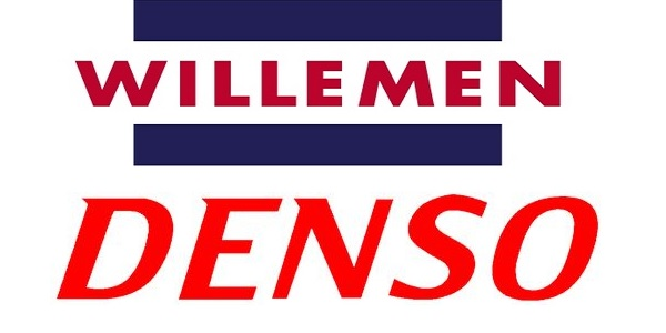 Recrutement (3) postes chez Willemen et DENSO Thermal Systems (Responsable de production – Technicien maintenance – Conducteur de travaux) – توظيف (3) منصب