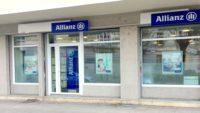 شركة Allianz Maroc حملة توظيف واسعة لفائدة الشباب العاطل