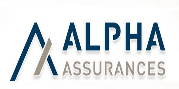 Recrutement plusieurs profils en Assurance chez Alpha Assurances – توظيف في العديد من المناصب