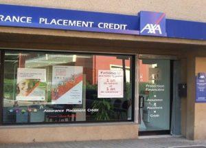 شركة AXA توظف في عدة تخصصات