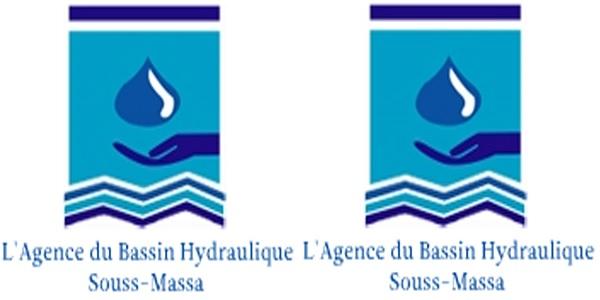 Recrutement (2) ingénieurs et (8) techniciens à l'Agence du Bassin Hydraulique de Souss Massa et Drâa – توظيف (10) منصب