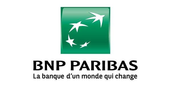 Recrutement plusieurs profils en informatique chez BNP PARIBAS (BDSI Maroc) – توظيف في العديد من المناصب