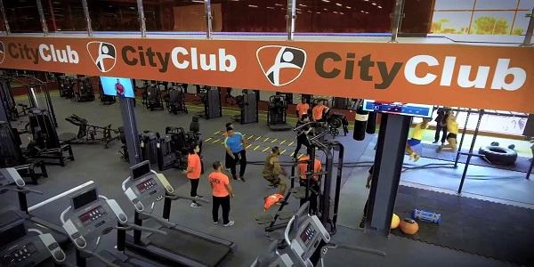 Recrutement chez City Club (Chargés de recrutement – Contrôleur de Gestion – Commercial – Directeur Administratif & Financier – Community Manager – Directeur des Achats) –  حملة توظيف واسعة لفائدة الشباب العاطل