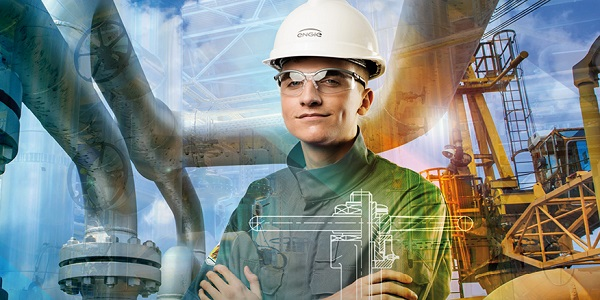شركة Engie تعلن عن حملة توظيف في عدة تخصصات … إليكم التفاصيل