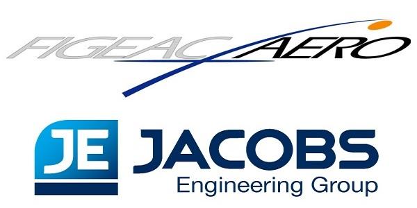 Recrutement (3) postes chez Jacobs engineering et Figeac Aero – توظيف (3) منصب