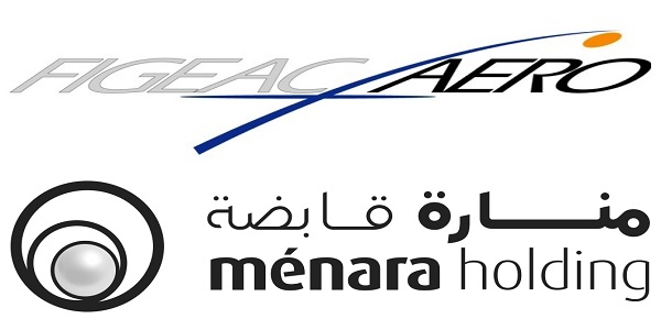 Recrutement (3) postes chez Figeac Aero et Ménara Holding – توظيف (3) منصب