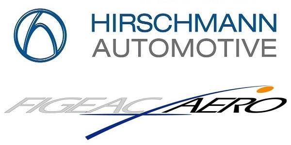 Recrutement (2) postes chez Hirschmann Automotive et Figeac Aero – توظيف (2) منصب