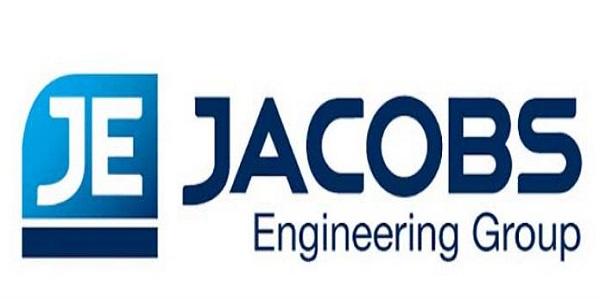 شركة Jacobs Engineering تعلن عن حملة توظيف عدة مهندسين و تقنيين في: مراقبة الجودة والسلامة، الميكانيك، الكهرباء، الصيانة،…