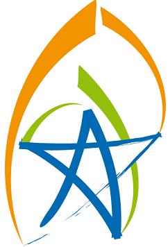 logo-fondation-education