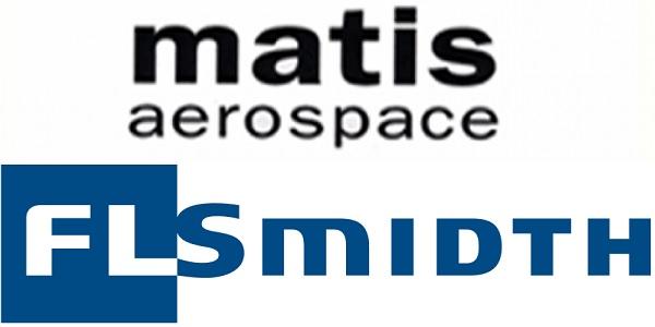 Recrutement (4) postes chez Matis Aero et FLSmidth (Chef d'équipe Maintenance, chef d'équipe électrique, Technicien Qualité Produit) – توظيف (4) منصب