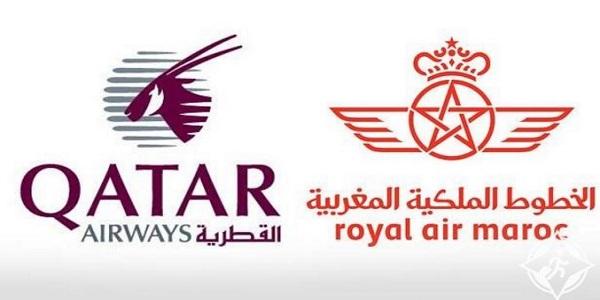 الخطوط الجوية القطرية تعلن عن حملة أخرى للتوظيف لفائدة الشباب المغاربة يوم 16 شتنبر 2017
