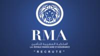 شركة RMA Assurance حملة توظيف واسعة لفائدة الشباب العاطل