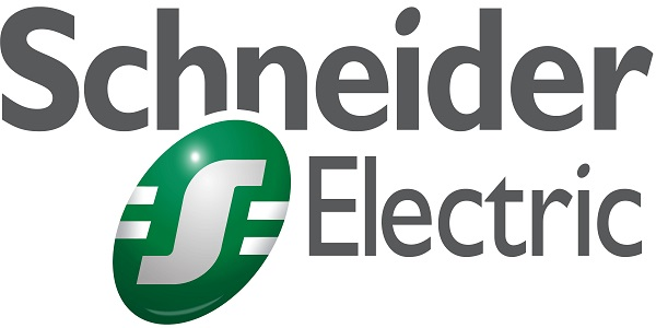 شركة Schneider Electric تعلن عن حملة توظيف عدة مهندسين و تقنيين في عدة تخصصات