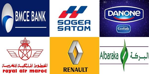 45  offres de stages chez bmce bank  danone  renault  ram